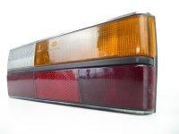 Audi 100 C2 Typ 43 Rückleuchte Rücklicht Heckleuchte 06/76-07/79 RECHTS