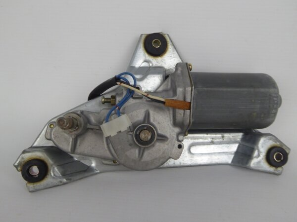 Mitsubishi Colt V CJ0 CJO Heckwischermotor Wischermotor hinten WM-3206-1S