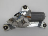 Mitsubishi Colt V CJ0 CJO Heckwischermotor Wischermotor...