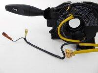 Ford Mondeo III 3 Kombi (BWY) Lenkstockschalter + Airbagschleifring 10/00-03/07