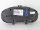 Seat Ibiza V 6J 1.2 CGPA CGP Kombiinstrument Tacho Tachometer 6J0920807K 2015