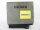 Saab 9000 2.0 16V B202I Motorsteuergerät Steuergerät 0280000552 / 7538671