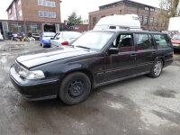 Volvo 960 II (965) Kombi 2.5 24V 95 Teilespender -...