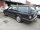 Volvo 960 II (965) Kombi 2.5 24V 95 Teilespender - Schlachtfest