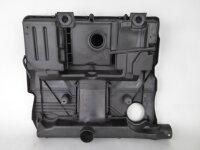 Seat Arosa Ibiza III Cordoba 1.0 MPI Motorabdeckung Luftfilterkasten 030129607AT
