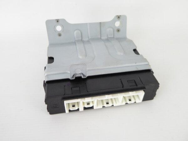 Mazda 3 (BL) 2.3 MZR DISI MPS Zentralverriegelung ZV Steuergerät BBM2675DZD